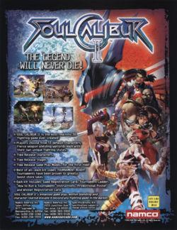 File:Soul Calibur II.jpg