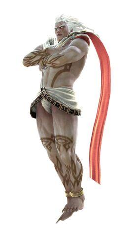 File:Soulcalibur-V 2012 01-04-12 074.jpg