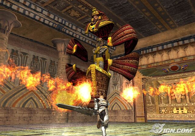 File:Soulcalibur-legends-20070711053939259-1-.jpg