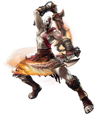 File:Scbd-kratos-concept.jpg