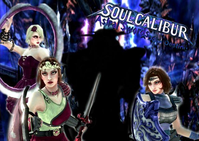 File:Soulcalibur Astral Swords ADD Poster 4.jpg