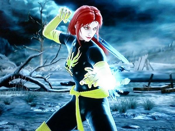 File:Dark Phoenix 2.jpg