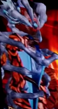 File:Inferno scii flameless.png