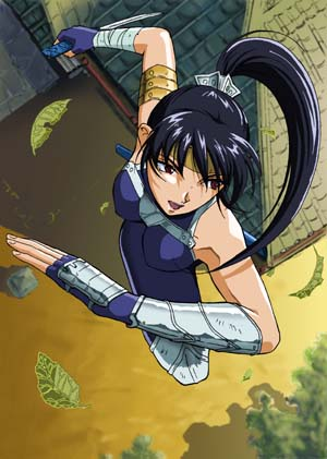 File:Taki02SCANIME.jpg