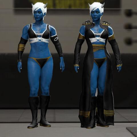 File:Lexa WWE2K16 03.JPG