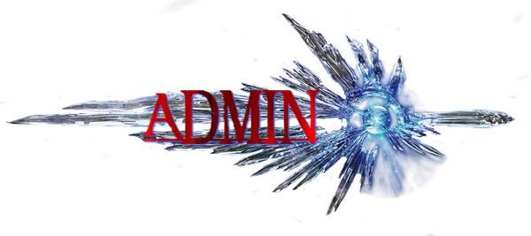 File:Admin Badge 4.jpg