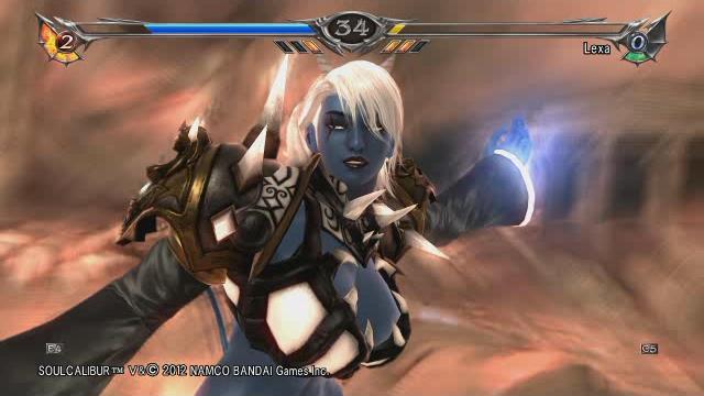 File:Lexa Battle 05.JPG
