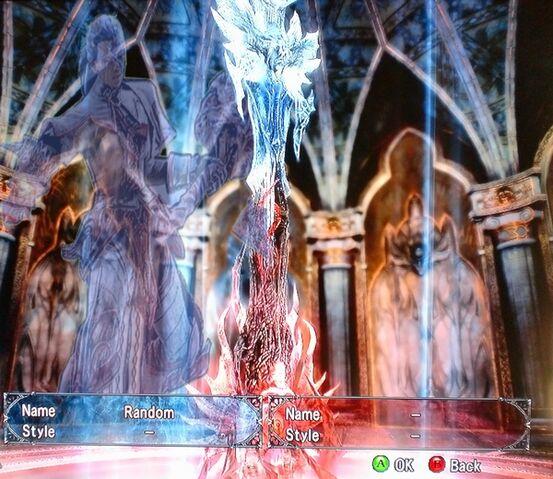 File:Soul of Leandra Omega Selection.jpg