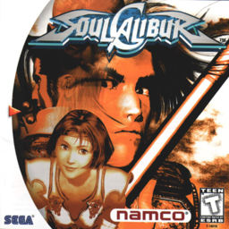 File:256px-Soul Calibur- Front - NTSC.jpg
