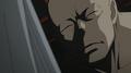 Soul Eater Episode 24 HD - Asura approaches Eruka