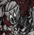 Asura (Manga Colored) Profile