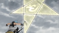 Shield☆Star