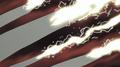 Shinigami Shock Waves