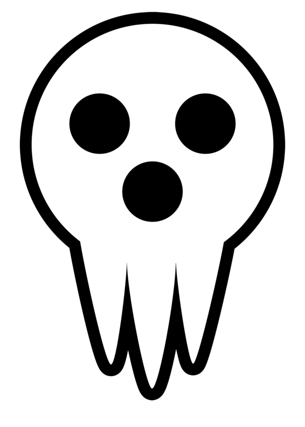 Dead, death, funeral, ghost, scarry, soul icon | Icon search engine