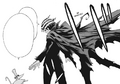 Death's Cloak