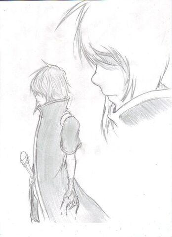File:SEF Haizo Aoi.jpg