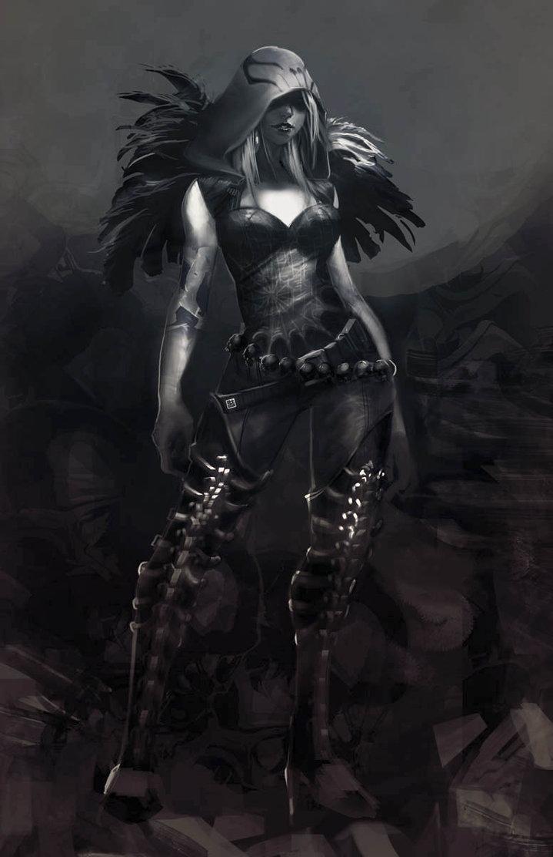 Soul Eater Fanon Wiki,souleaterfanon,File:A1dbe6fdaa988e4533c00bad49c0a73a.