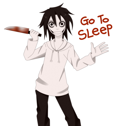 File:Jeff the killer by soru ita-d4ox5ih.png