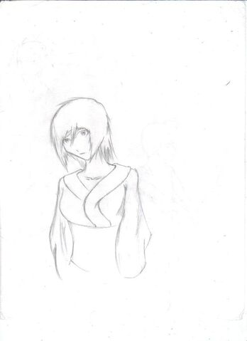 File:Shoukai Slinger.jpg