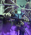 File:Reaper Form with Death Wings.png