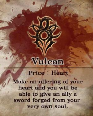 Vulcan2