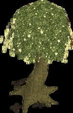 310px-Magic Tree