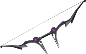 640px-Zaryte bow detail
