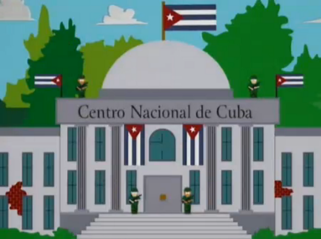 File:Centro Nacional Cubano.png