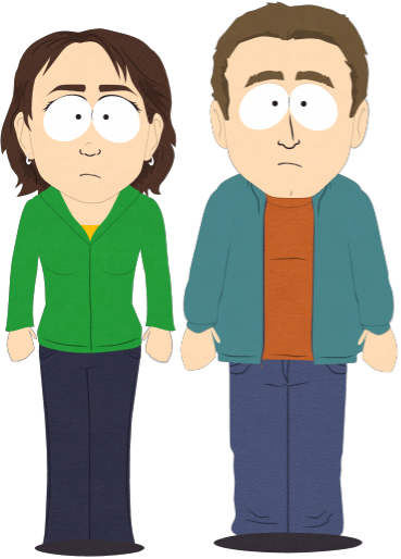 File:Adults-townsfolk-enchorito-mark-n-wife.png