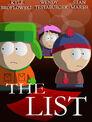 TheList01