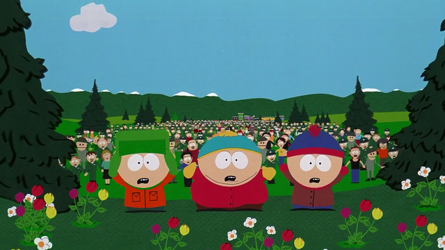 File:South Park - Bigger, Longer & Uncut-24 39901.png