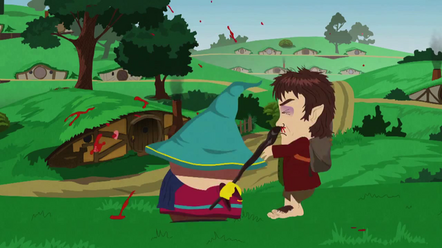 File:Cartman and the Hobbit 00004.png