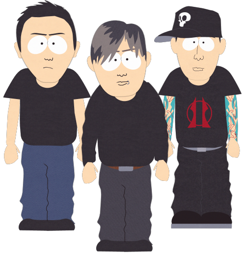 File:Blink-182.png