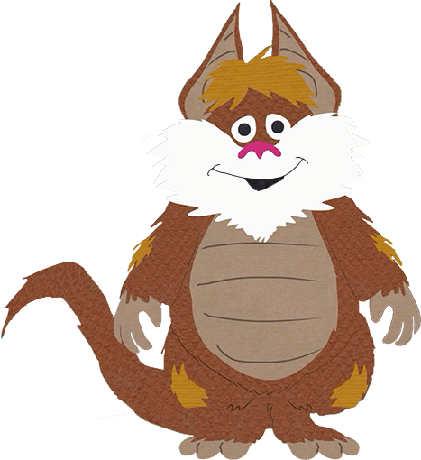 File:Snarf.png