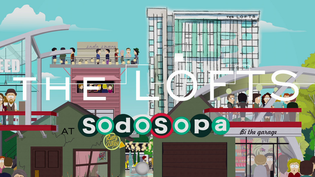 File:SoDoSoPaLofts3.png