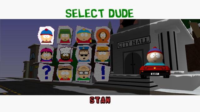 File:Racing Stan.jpg
