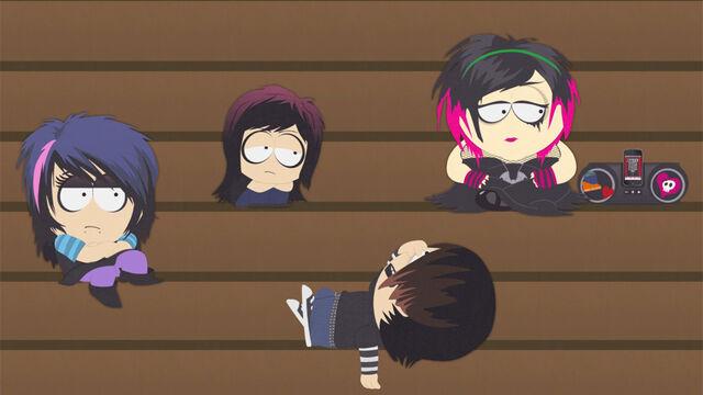 File:South Park Emo Kids.jpg