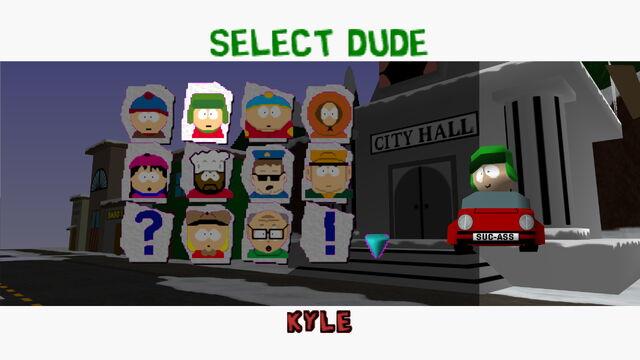 File:Racing Kyle.jpg