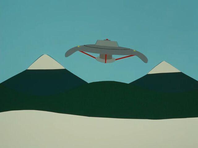File:AlienShip.jpg