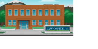 Law Office, pa