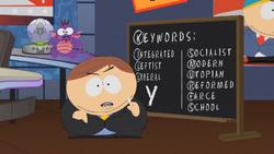 1313 Cartman