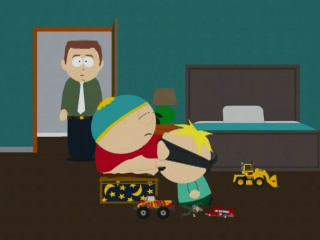 File:Cartman Sucks.jpg