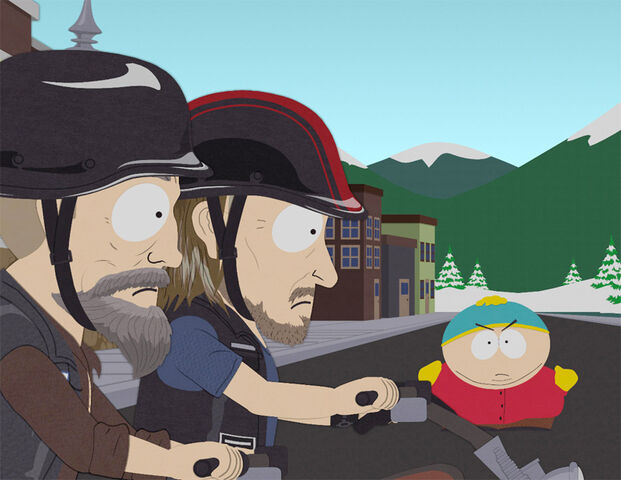 File:1312 cartmanAndBikers.jpg