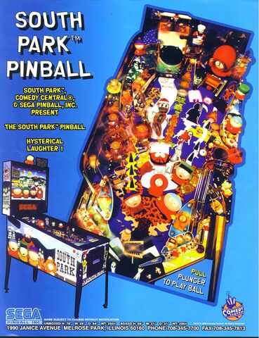 File:South Park Pinball Promo.jpg