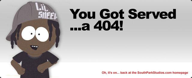 File:You Got F'd in the A 404.jpg