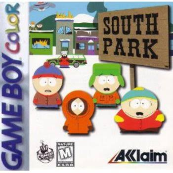 File:South Park Game Boy Color.jpg