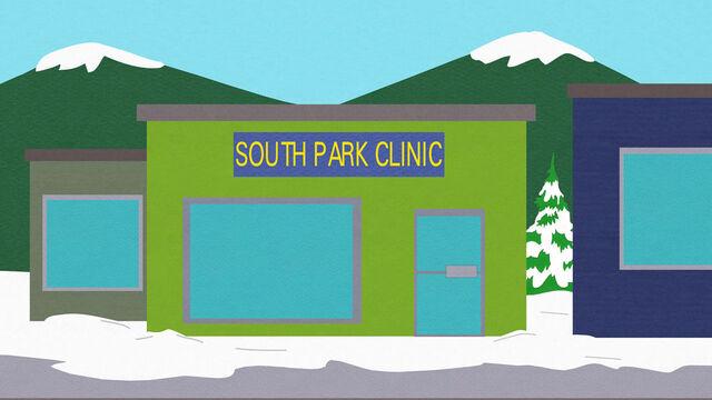 File:Clinic.jpg
