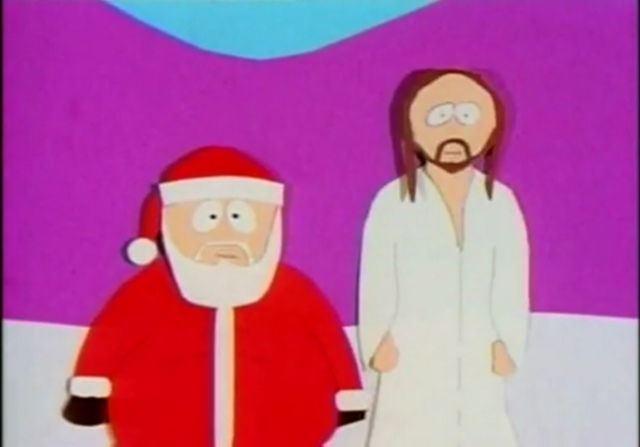 File:SoC-Jesus vs. Santa46.png