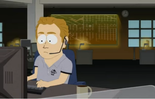 File:Wolf HQ Operator.png