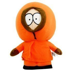 File:KennyPlush.jpg